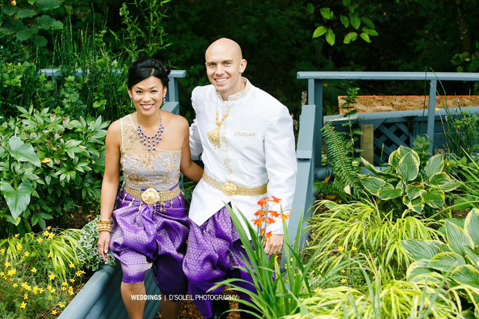 Cambodian wedding in Metro Vancouver (44)