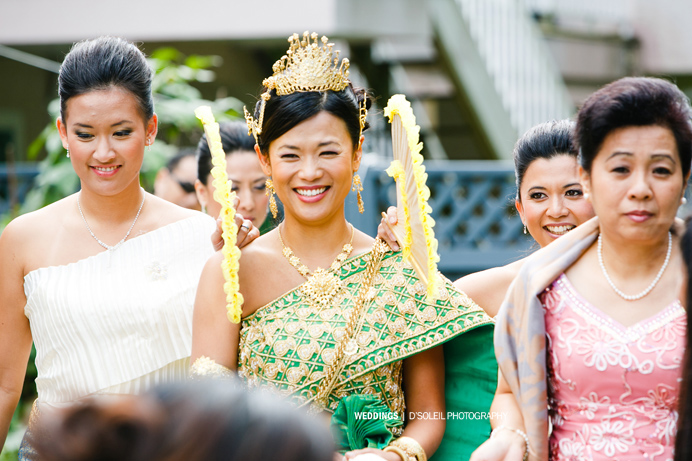 Cambodian wedding in Metro Vancouver (45)