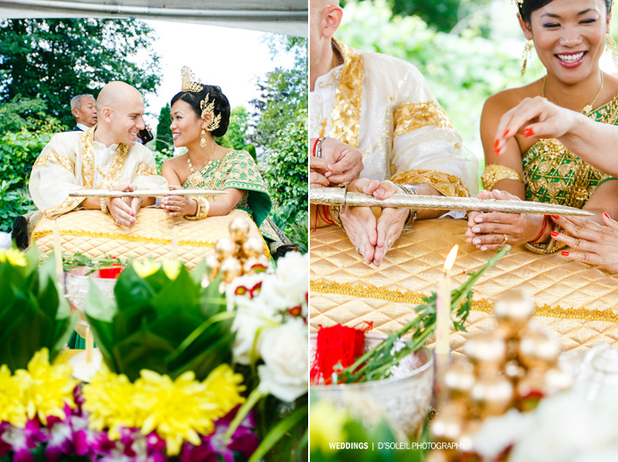 Cambodian wedding in Metro Vancouver (47)