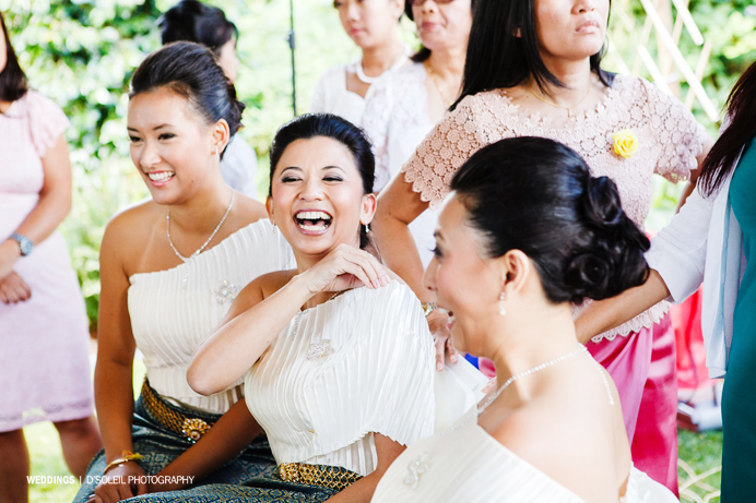 Cambodian wedding in Metro Vancouver (49)