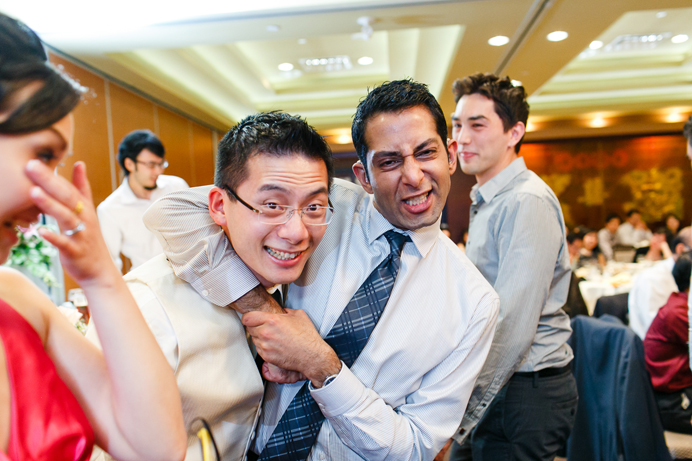 Fortune house Chinese restaurant weddings