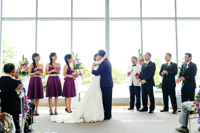 Museum of Vancouver wedding (23)
