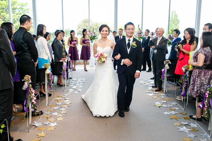 Museum of Vancouver wedding (24)