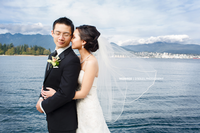 Museum of Vancouver wedding (26)