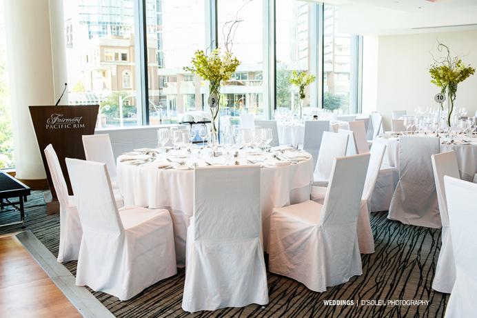 fairmont-pacific-rim-wedding027