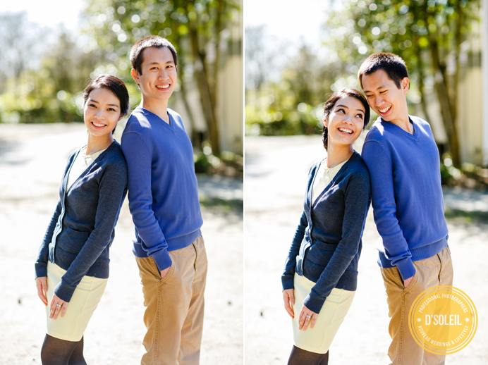 Vancouver-engagement-session008