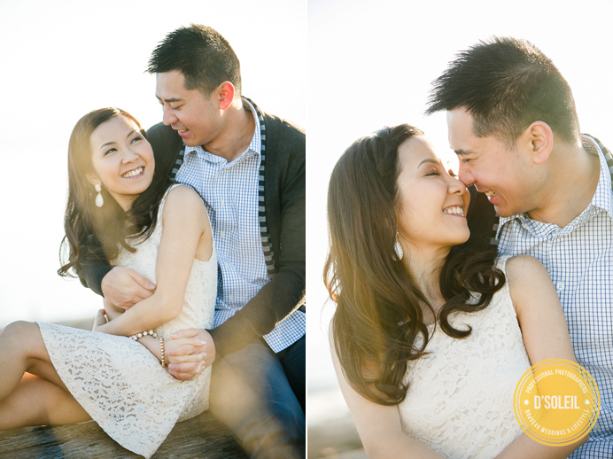 beach-engagement-sessions001