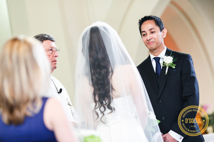 st-augustine-church-filipino-wedding