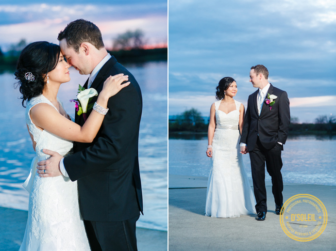 ubc-boathouse-wedding-vancouver-photographer017