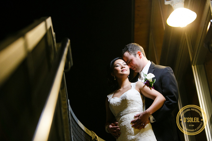 ubc-boathouse-wedding-vancouver-photographer018