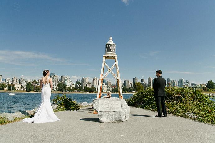 Vancouver-wedding-skyline