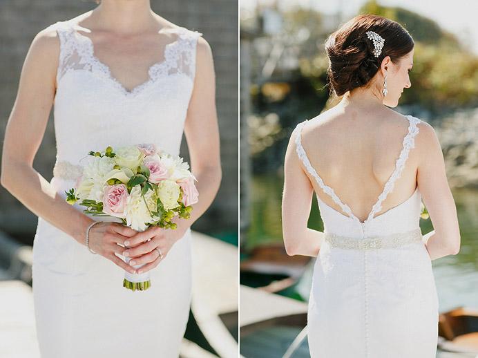 Vintage-Classic-lace-wedding-dress