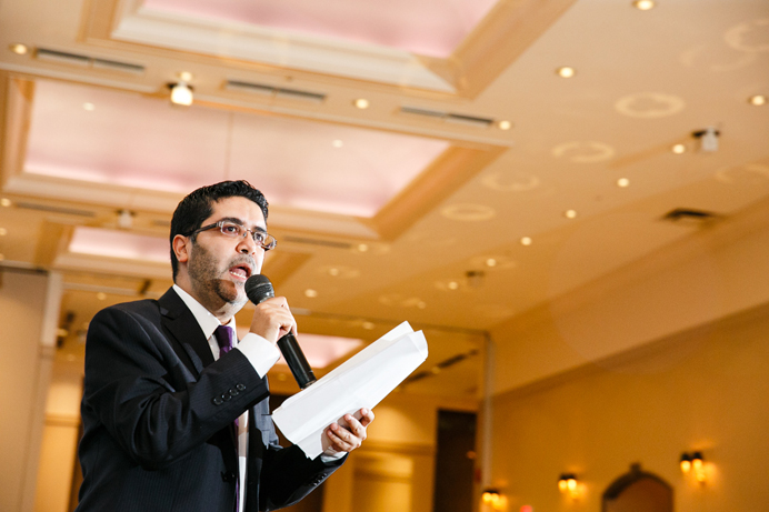 swaneset-zoroastrian-wedding-speech