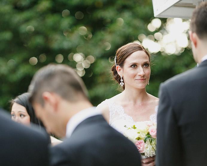 Vancouver best wedding ceremony venues