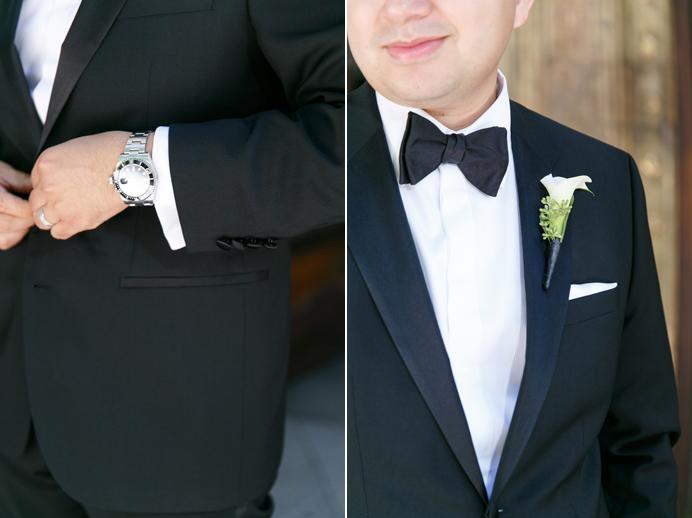 Groom tuxedos Vancouver
