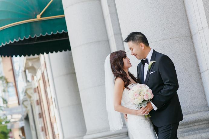 Renaissance-Hotel-Vancouver-Wedding-026