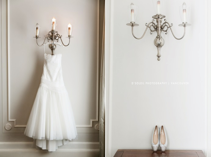Wedding Dress And Shoes 43 Amazing Wedding dress and shoes