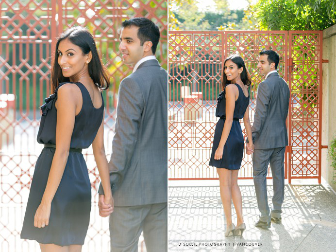 ismaili-engagement-vancouver_2072
