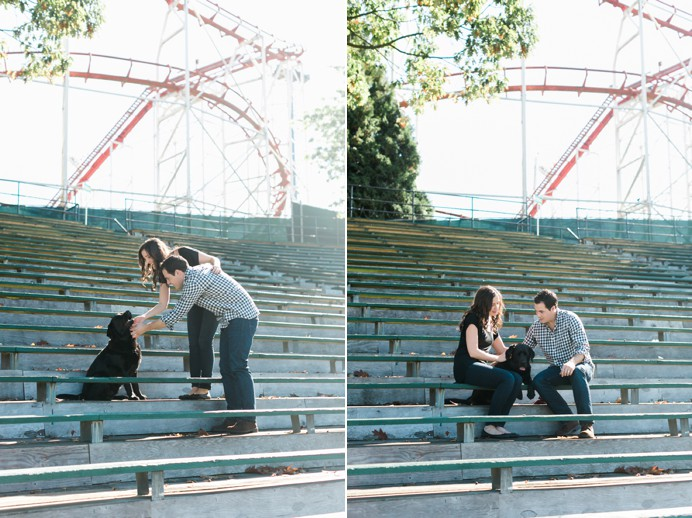 lifestyle portraits in Vancouver