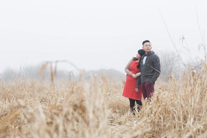fog-rustic-engagement-photos_2040