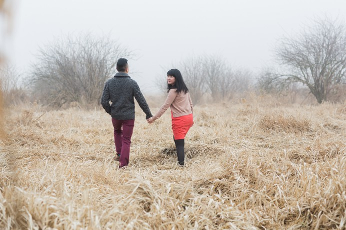 fog-rustic-engagement-photos_2042