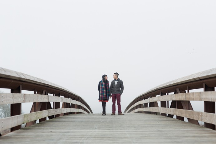 fog-rustic-engagement-photos_2050