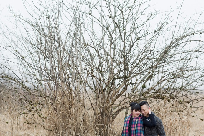 fog-rustic-engagement-photos_2053