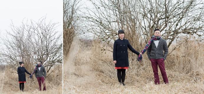 fog-rustic-engagement-photos_2054