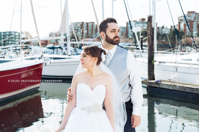 wedding-with-yachts