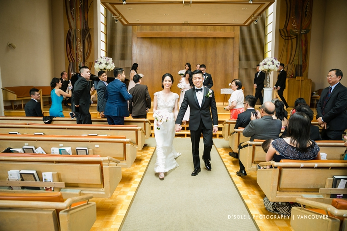 shiang-garden-wedding_2136