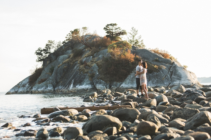 whtyecliff-engagement-photo-vancouver-_2156