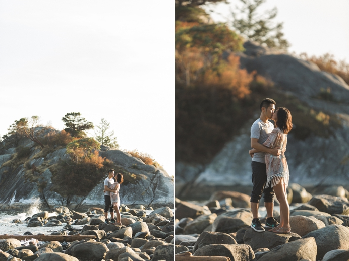 whtyecliff-engagement-photo-vancouver-_2157