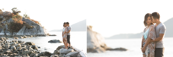 whtyecliff-engagement-photo-vancouver-_2159
