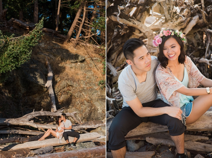 whtyecliff-engagement-photo-vancouver-_2162