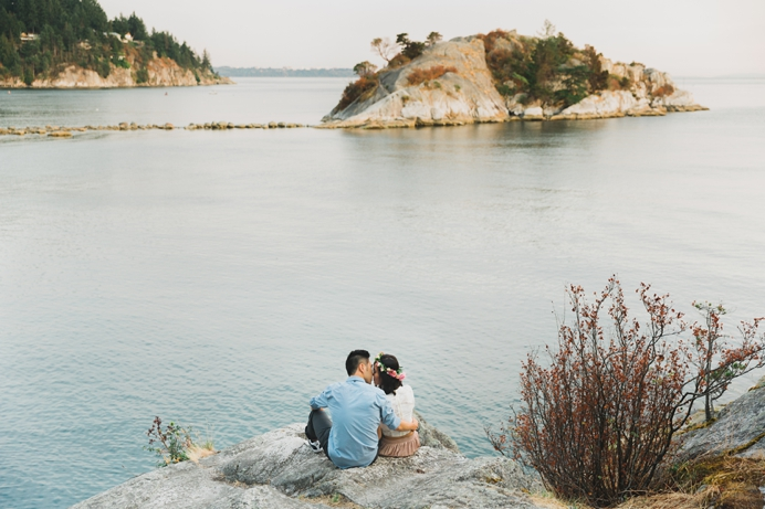 whtyecliff-engagement-photo-vancouver-_2176