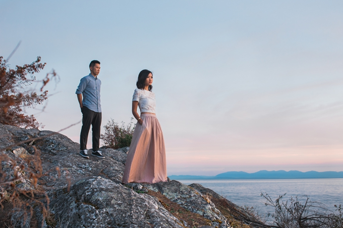 whtyecliff-engagement-photo-vancouver-_2178