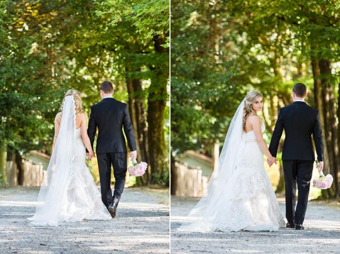 hart-house-wedding-deer-lake_2225