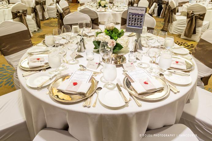 four-seasons-hotel-wedding-reception-decor