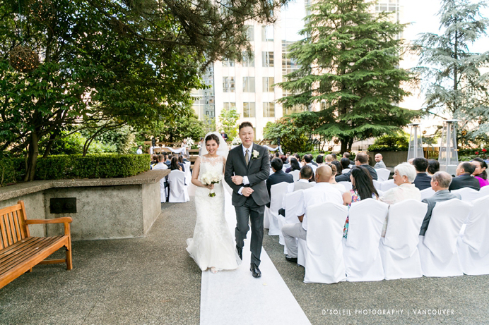 four-seasons-hotel-wedding-recessional