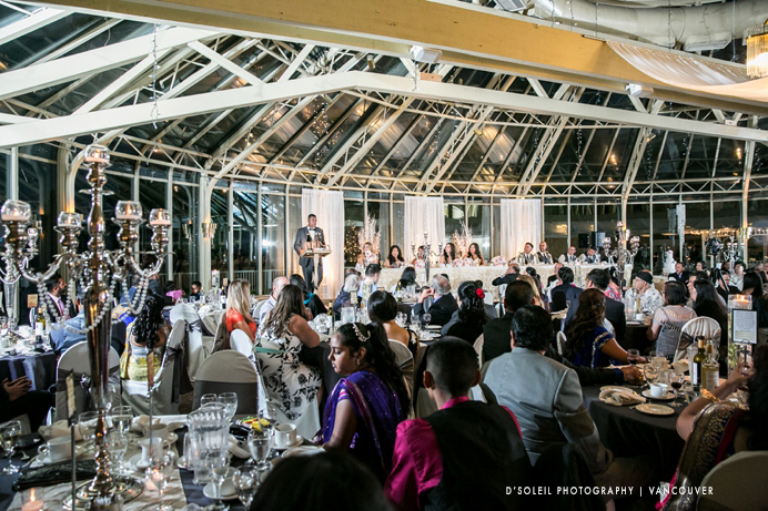 Celebration Pavilion And Newlands Golf Club Wedding 187 Vancouver Wedding Photographers Blog D