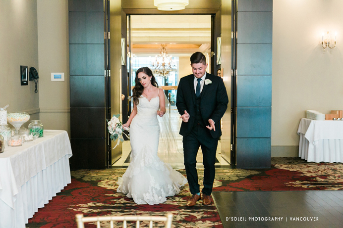 Terminal-City-Club-Vancouver-Wedding_2621