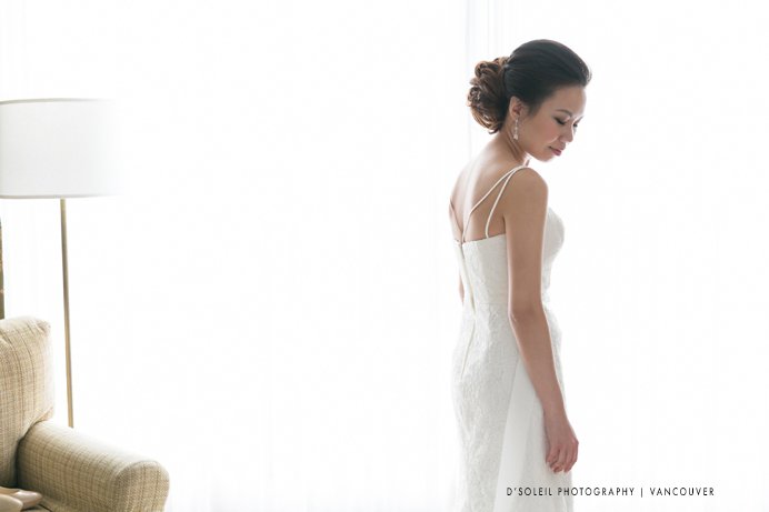 Bride-Four-Seasons-Hotel-Vancouver-wedding