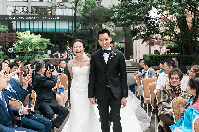 natural-wedding-candids-four-seasons