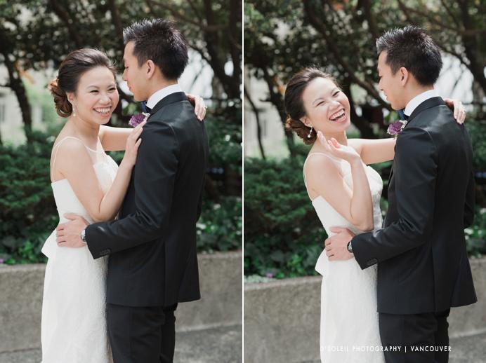 natural-wedding-photos-vancouver