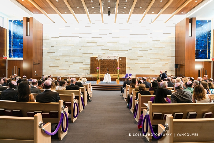 beth-israel-synagogue-wedding-ceremony