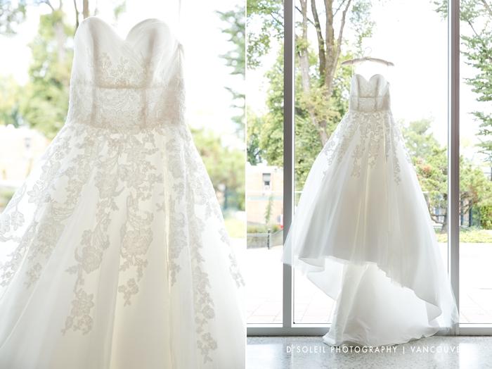 beth-israel-wedding-vancouver_2842