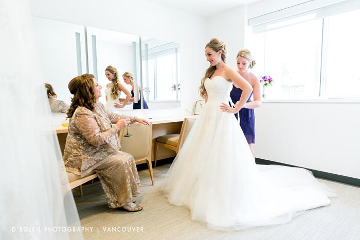beth-israel-wedding-vancouver_2843
