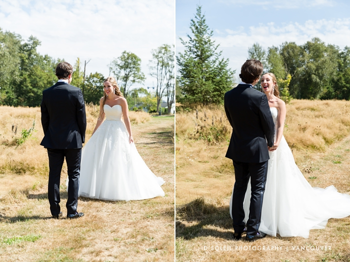 beth-israel-wedding-vancouver_2848