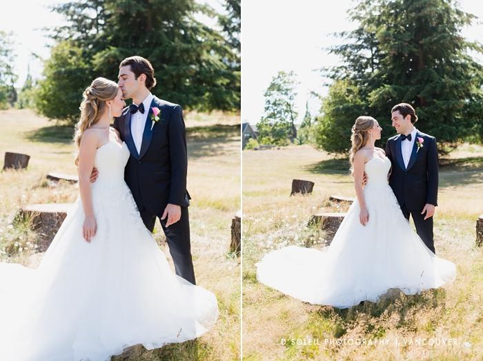 beth-israel-wedding-vancouver_2851