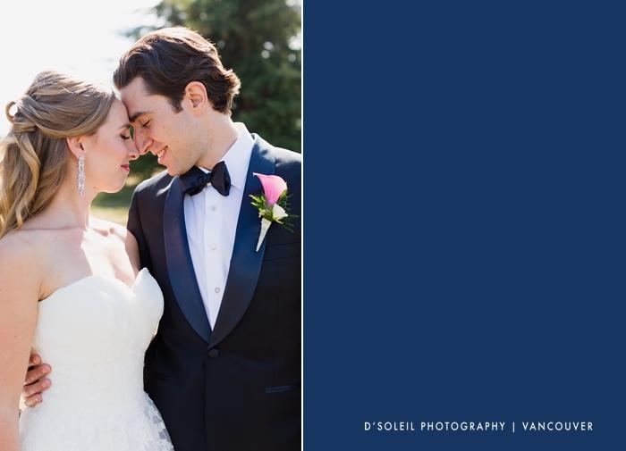 beth-israel-wedding-vancouver_2852